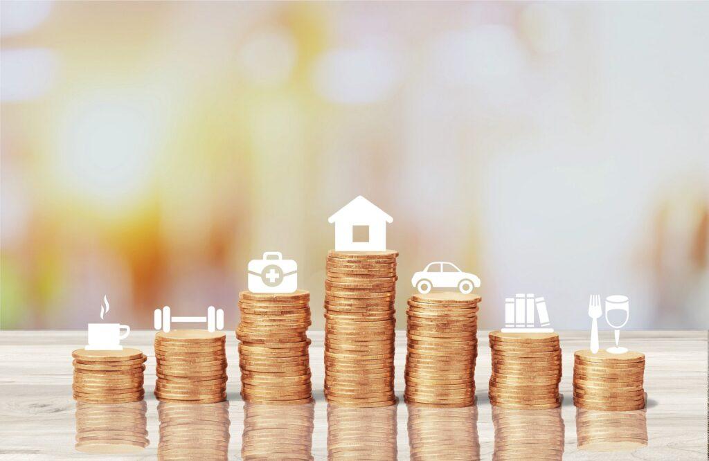 Arizona Mortgages