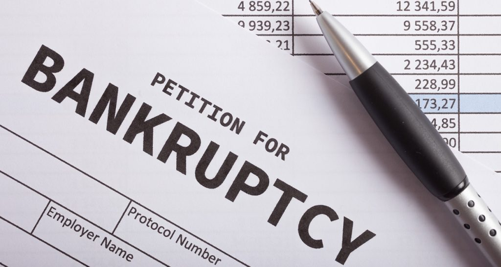 Why Consider A Company Voluntary Arrangement?