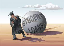 The Benefits of Federal Student Loans