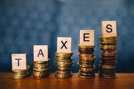 11 Year End Tax Savings Tips