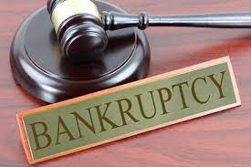 Bankruptcy Refinance – What it Means