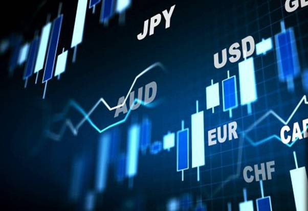 Do You Have What It Takes To Become A Successful Forex Trader?
